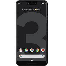Google Pixel 3 XL LTE 128GB Mobile Phone